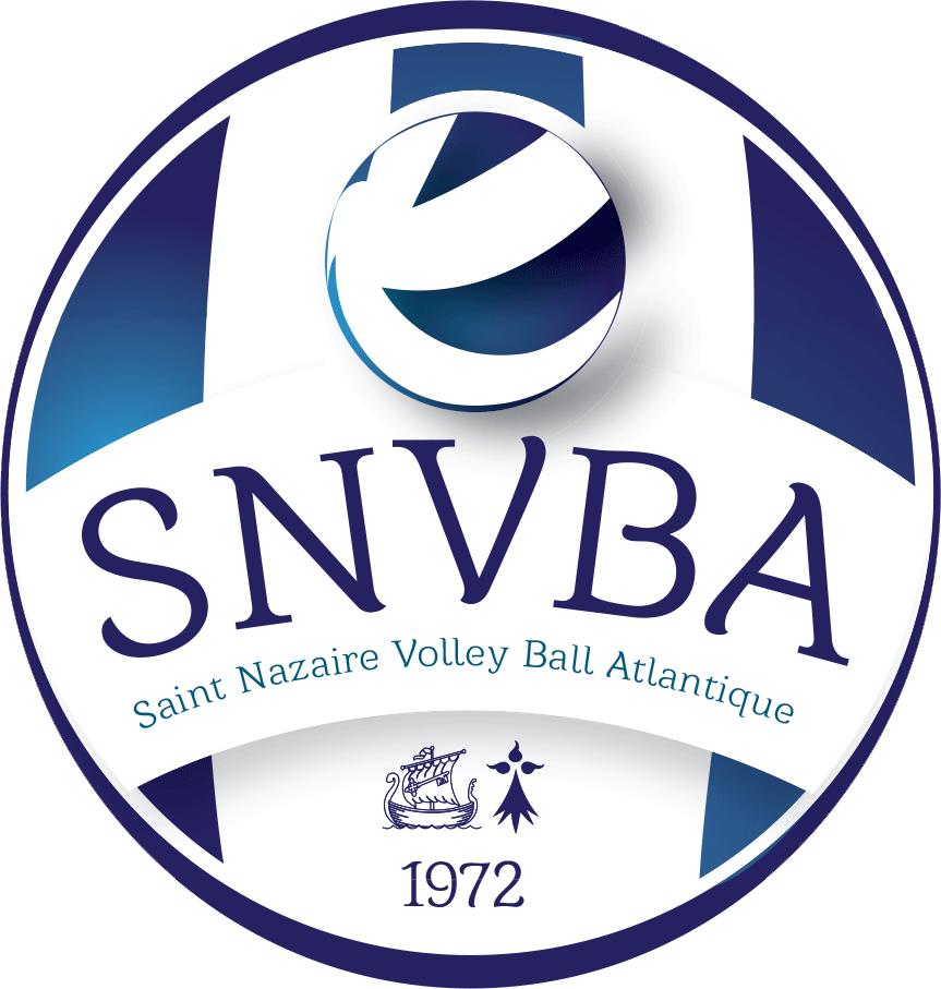 logo SNVBA