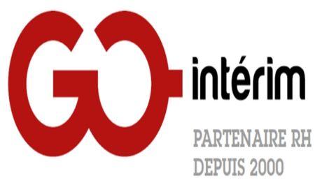 Logo partenaire SNVBA